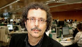 Lluís Costa
