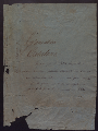 L'obra inèdita de Pau Cardellach i Busquets es troba digitalitzada al repositori digital de Fons especials de la Biblioteca de la Universitat de Girona - DUGiFonsEspecials.