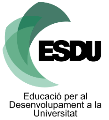 Segona fase projecte ESDU ACUP