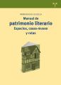 Manual_patrimonio