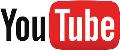 youtube-Cátedra