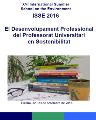 Programa ISSE 2016