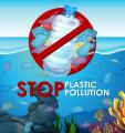 stopplastic