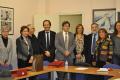 40è aniversari de la Facultat d'Infermeria de Girona