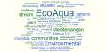 EcoAqua