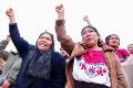 Dia Internacional dels Pobles Indígenes