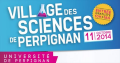 Village des Sciences