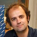 Dr. Òskar Fernández-Capetillo