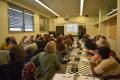 escacs i educació