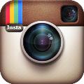 #FMUdG_instagram_estudiantsudg