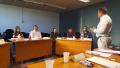 Improving outreach communication among IEA members