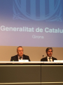 Jornada noves lleis administratives EAPC