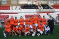 voluntaris Girona FC