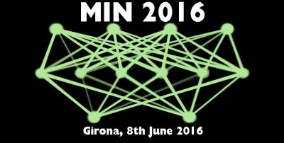 MIN 2016
