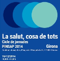 PINSAP Girona 2014