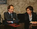 El Consell Social aprova el Pressupost de la UdG per al 2016