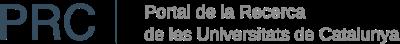 Acte de presentació del Portal de la Recerca de les Universitats de Catalunya
