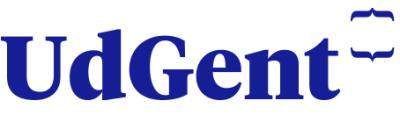 logo udgent