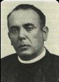 Frederic Clascar