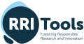 rri tools