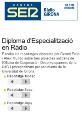 Reportatges ràdio la SER