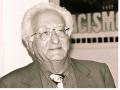 Giuseppe Tavani