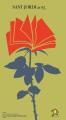 bookcrossing sant jordi 2015 SLM