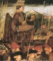 Congres Alfons V