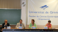 VI Congrés de l'Associació Hispano-Portuguesa d'Economia dels Recursos Naturals i Ambientals (AERNA)