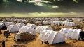 Gestió de respostes a emergències humanitàries UdG 2017