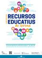 Recursos educatius Girona