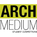 Logo Archmedium