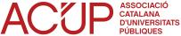 Les universitats públiques reclamen al govern millores en la política universitària