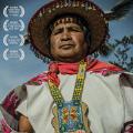 Huicholes, els últims guardians del Peyote Girona