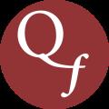 Quaestio Facti, revista sobre raonament probatori