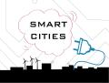 Logo Màster en Smart Cities
