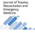 Scandinavian Journal of Trauma, Resuscitation and Emergency Medicine