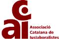 XXIX Jornades Catalanes de Dret Social