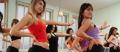 ball llatí