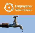 Curs en línia ESF Dret Humà a l'Aigua 2017