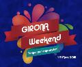 Girona Weekend