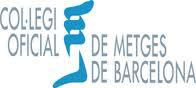 Col·legi de metges de Barcelona, Barcelona Activa - Ajuntament de Barcelona, ESADE BAN i Biocat