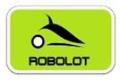 Robolot 2018, certamen de robòtica didàctica, serà a Olot el 12 i el 13 de maig