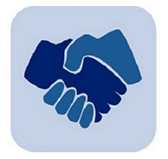 Interpersona. An International Journal on Personal Relationships