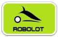 ROBOLOT