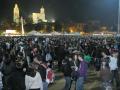 fires-Sant-Narcis-Girona-Barraques-cde-udg