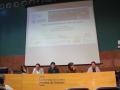 desena edició de l'Olimpíada de Geologia