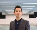 Prof. Yoshihiko ITO