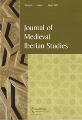 Journal of Medieval Iberian Studies