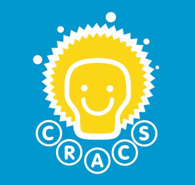 CRACS2016